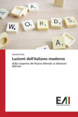 Lusismi dell'italiano moderno