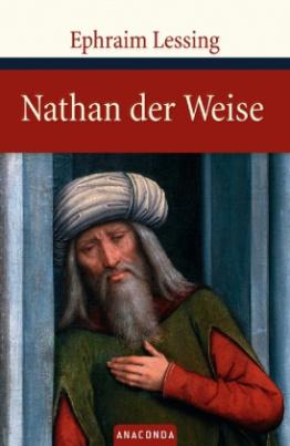 Nathan der Weise