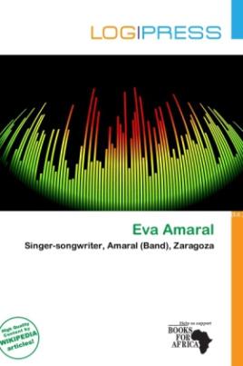 Eva Amaral