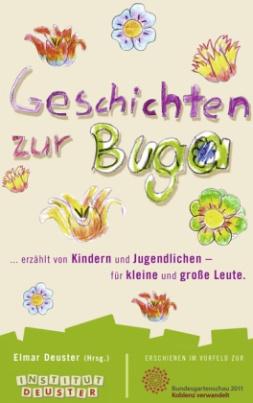 Geschichten zur BUGA