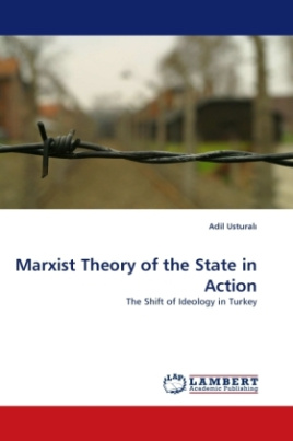 Marxist Theory of the State in Action