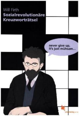 Sozialrevolutionäre Kreuzworträtsel