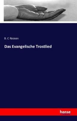 Das Evangelische Trostlied