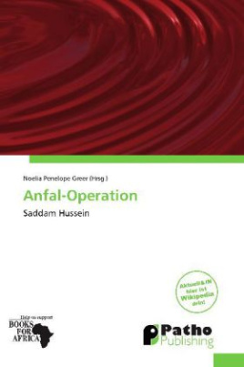 Anfal-Operation