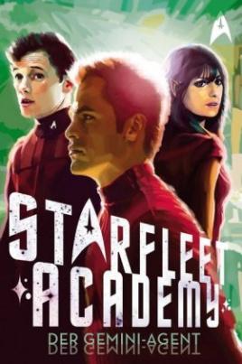 Starfleet Academy - Der Gemini-Agent