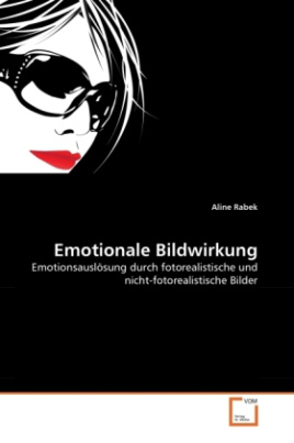 Emotionale Bildwirkung
