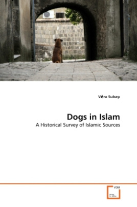 Dogs in Islam
