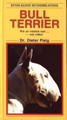 Der Bull Terrier
