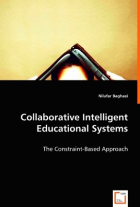 Collaborative Intelligent Educational Systems