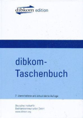 dibkom-Taschenbuch