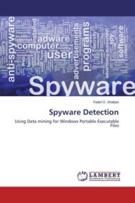 Spyware Detection