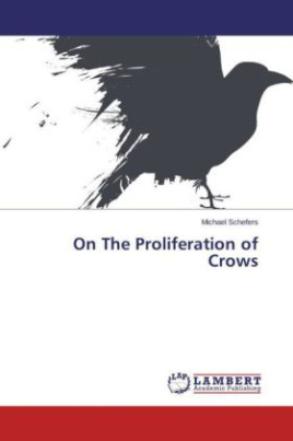 On The Proliferation of Crows