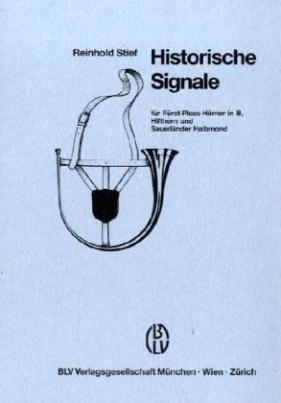 Historische Signale