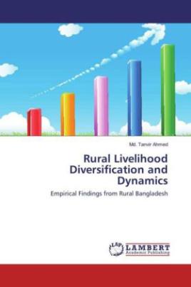 Rural Livelihood Diversification and Dynamics