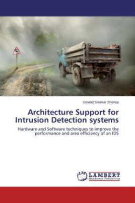 Architecture Support for Intrusion Detection systems