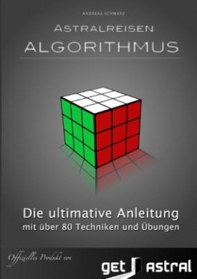 Astralreisen Algorithmus