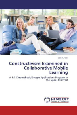Constructivism Examined in Collaborative Mobile Learning