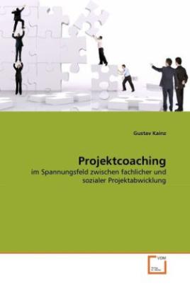 Projektcoaching