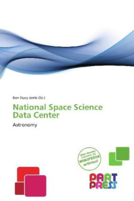 National Space Science Data Center
