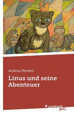 Linus und seine Abenteuer
