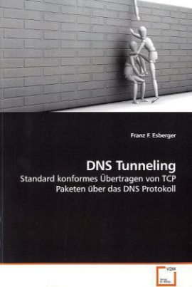 DNS Tunneling