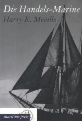 Die Handels-Marine