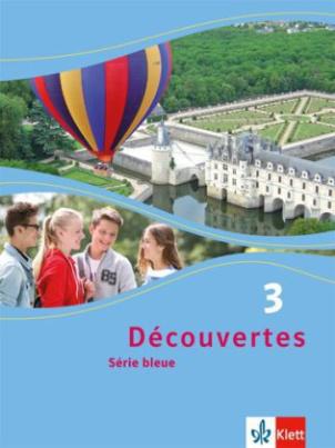 Schülerbuch (Klasse 9)