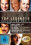 Hollywoods Top Legenden - Collection 1