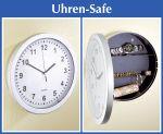 Uhren-Safe