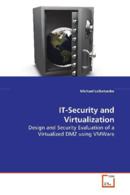 IT-Security and Virtualization
