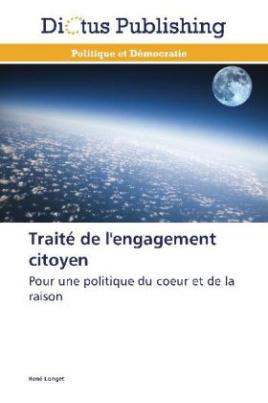 Traité de l'engagement citoyen