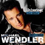 Unbesiegt - 2nd Edition