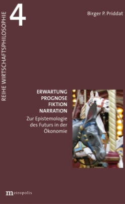 Erwartung, Prognose, Fiktion, Narration