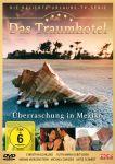 Das Traumhotel/ Überraschung in Mexiko (DVD)