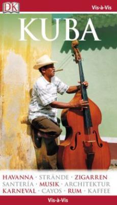 Vis-à-Vis Kuba, m. 1 Beilage