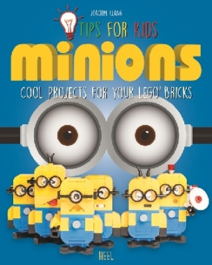 Tips for Kids: Minions