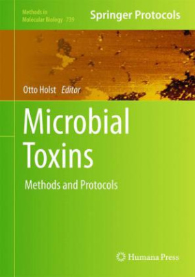Microbial Toxins