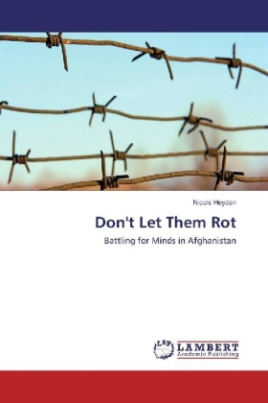 Don't Let Them Rot