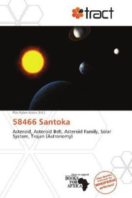 58466 Santoka