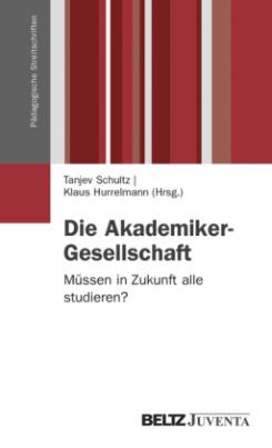 Die Akademiker-Gesellschaft