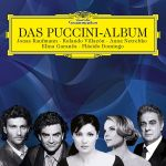 Das Puccini-Album (Excellence)