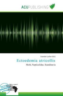 Ectoedemia atricollis