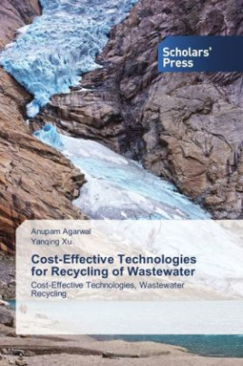 Cost-Effective Technologies for Recycling of Wastewater