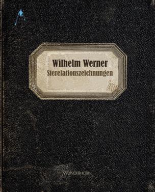 Wilhelm Werner