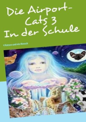 Die Airport-Cats 3