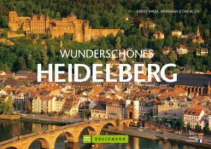 Wunderschönes Heidelberg