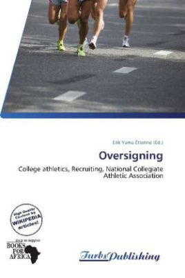 Oversigning