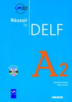 A2, Livret m. Audio-CD