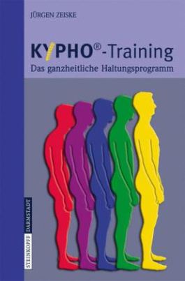 KYPHO - Training