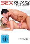 Sex - Der Porno für Paare Vol. 3